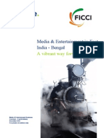 Media_&_Entertainment_East India.pdf