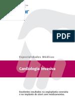 69455141-Cardiologia-Invasiva