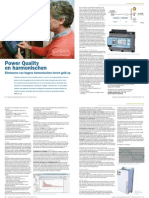 Power Quality en harmonischen - Frits Ogg - Energie en engineering 2012-4  Harmonischen.pdf
