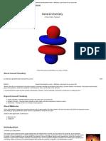 General Chemistry.pdf