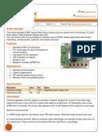 1218-datasheet.pdf