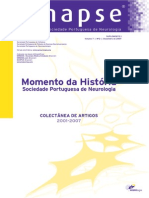 Sinapse, vol7, n2, 2007