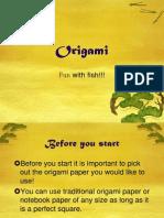 origami.ppt