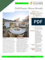 12.Case%20Study%202-O'Neill%20Res%20RetrofitFINAL.pdf