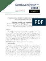 20120130406023.pdf