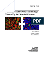 blended cement.pdf