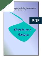 Cad Erno Edu Cacao Fiscal 2