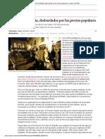 Cines de España desbordados.pdf