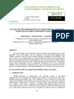 40120130405008.pdf