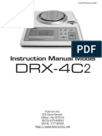 drx_4c2