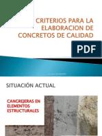 Prop. Concreto- 1