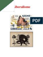 Apa Liberalisme.pdf