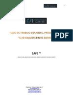 Manual SAFE en español