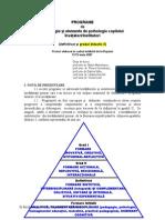 PEDAGOGIE INVATATORI  GRAD II.doc