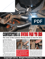 irs-pivot-jig-instructions.pdf