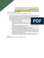 DpCharges.pdf