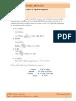 Ejercicios Unidades y Notacic3b3n Cientc3adfica Resueltos