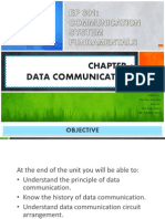 DATA COMM CHAPTER 4.pptx