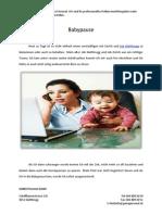 Babypause.pdf