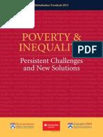 06182013 PovertyInequality Book v7