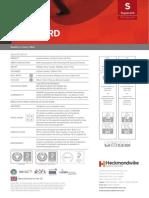 Supacord Spec.pdf