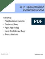 economics.pdf