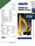 PC600-7_PC600LC-7_CEN00300-01.pdf