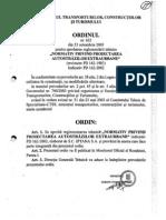 PD 162-2003 Normativ pentru proiectarea autostrazilor.pdf