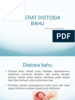 distosia bahu ppt.ppt