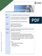 10-NON-COMEDOGENICITY- NON_ACNEGENICITY.pdf