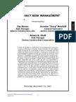 contractriskmanagement.pdf