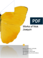 Nick Joaquin.pdf