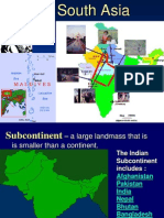 south-asia-1228587183614839-8(1)