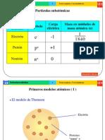 12-Estructura atómica