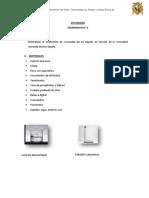 Informe de laboratorio de fisica 2 N_6.docx