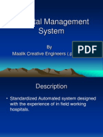 Hospital Management System.ppt