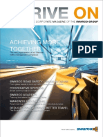 SWAR DRIVEON_web.pdf