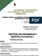 Sesion 4 Constitucion Dfensa y Desarrollo Nac