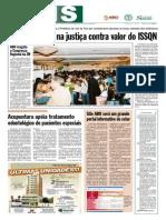 Jornal de Odonto