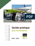 livret_accueil_eleves_2013-2014
