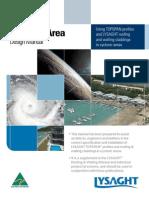 LysaghtCyclonicAreaDesignManualWA3September2012 (1).pdf