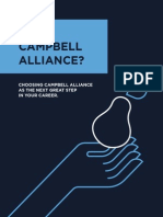 Campbell Alliance - Recruiting - Why Campbell Alliance.pdf