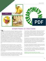 june 2012 newsletter-3