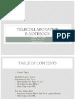 EDTC518_LorettaCooper_ENotebook