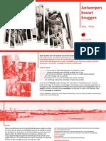 Flyer Educatief Beleefparcours ´Antwerpen bouwt bruggen´.pdf