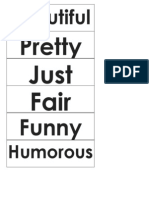 synonyms.docx