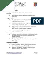 content-1.pdf