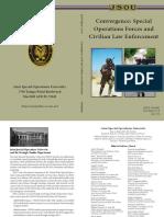 JSOU10-6alexanderConvergence_fiinal.pdf