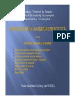 fileV1353306381file50a9d10d80141.pdf