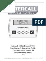 600 700 install_4.44e.pdf